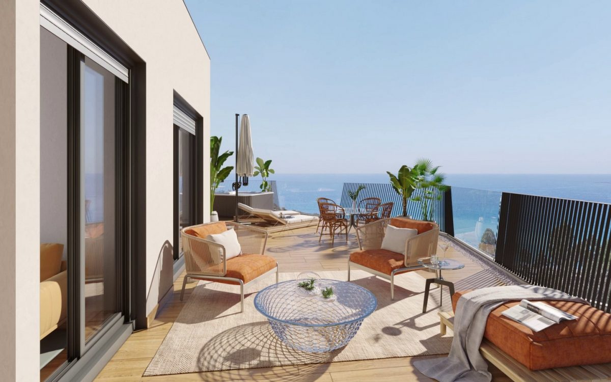 Meerblick_Apartments_Costa Blanca