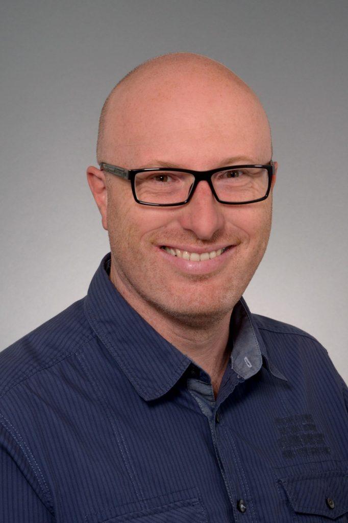 Michael Planck Immobilien Coach